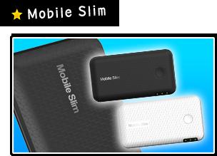 MobileSlim